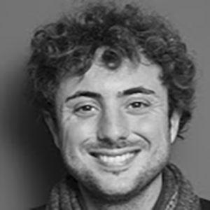 Luigi Castelletti