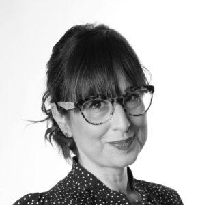 Roberta Moretti