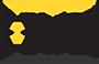 Freelance Hub Logo