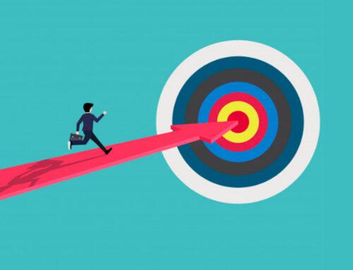L'obiettivo che hai in mente è definito per essere raggiungibile o è un desiderio?
