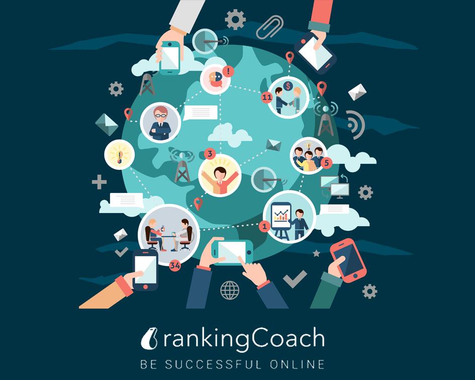 freelance-hub-articolo-rankingcoach-parole-chiave