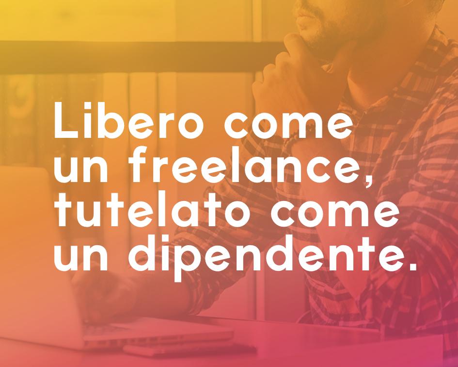 tutele-per-liberi-professionisti-freelance-hub