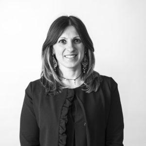 Sara Campagna
