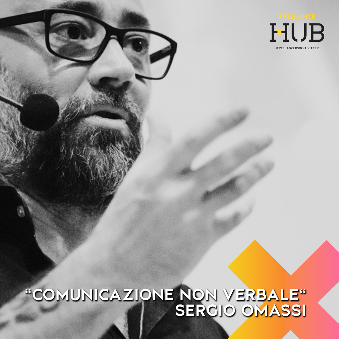 Sergio Omassi