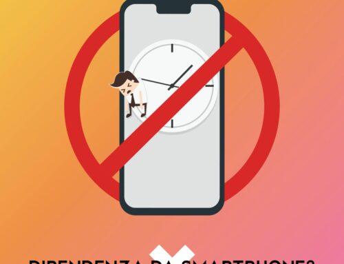 Le app per disintossicarsi dallo smartphone.
